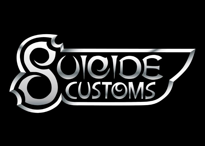Suicide Customs